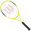 Wilson Energy XL Racquet