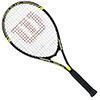 Wilson Tour Slam Racquet
