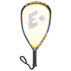 E-Force Chaos 15/16 Racquetball Racquet
