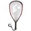 E-Force Warhead Racquetball Racquet