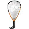 E-Force Revolt Racquetball Racquet