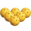 Outdoor Balls