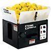 Tennis Tutor ProLite With Oscillator