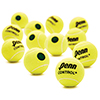 Penn Control Plus Tennis Ball-Dzn