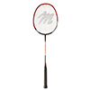 Tournament 110 Badminton Racquet