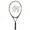 "23"" Junior Series Tennis Racquet"