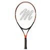 "23"" Junior Series Tennis Racquet"