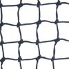 MacGregor® Super Pro 5000 Polyethylene Tennis Net