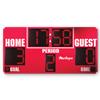 8' X 4' Soccer Scoreboard