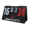 Manual Tabletop Double Sided Scoreboard