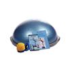 BOSU® Balance Trainer - Professional