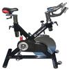 Velocity Indoor Bike