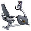 PR10 Commercial Recumbent Bike