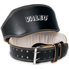 Valeo® 4 in. Leather Lifting Belt