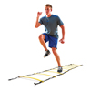 Fixed Rung Agility Ladder