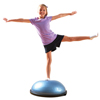 BOSU® Balance Trainer - Pro Basic
