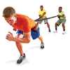 Directional Speed Trainer