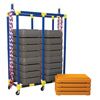 Aerobic Step Class Pack