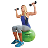 Core Stability Balls