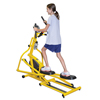 Fitnex XE5 Kids' Elliptical