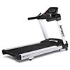 Spirit Fitness - CT800 Treadmill