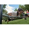 FitTech Outdoor Fitness Equipment