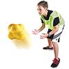 Jumbo Reflex Ball