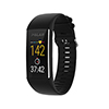 Polar A370 Fitness Tracker w/Wrist Based Heart Rate