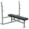 Champion Standard Bench Press