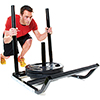 Push/Pull Sled with Harness