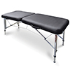 Portable Treatment / Sideline Table