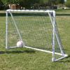 Funnet® Goal 4'H x 6'W x 2'D