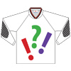 Score Choice Keeper Jersey