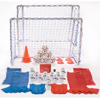 Funnets Youth Soccer Pack