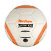 MacGregor Limited Futsal Soccer Ball