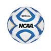 Wilson NCAA Stivale Soccer Ball