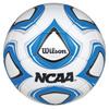 Wilson NCAA Forte Fybrid Soccer Ball