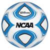 Wilson NCAA Copia Due Soccer Ball