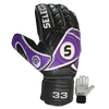 Select 33 Protect Goalie Gloves