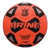 Brine Voracity Indoor Soccer Ball Sz 5