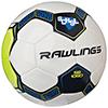 Rawlings SB1050 SCHSL Soccerball