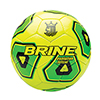 Brine Evolution Futsal Yel/Grn Sz Sr.