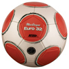 MacGregor® Euro 32 Size 5 Soccer Ball
