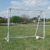 Funnet® Goal - 7'H x 10'W x 5'D