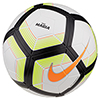 Nike Team Magia Soccer Ball