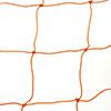 Junior Soccer Net - 7'H x 21'W x 3'D x 8'B