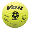 Voit Indoor Felt Soccer Ball