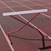 PORTaPIT® X-Trainer Hurdle