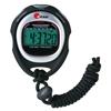 EKHO K-150 Stopwatch