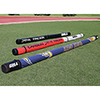 Essentials Pole Bag